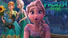 frozen 2 - Google Search