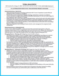 Business Management Resume Cool Awesome Ways To Impress Recruiters Through Case Management