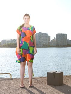 <3! Finnish brand: Nurmi Clothing