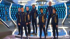 Image result for star trek movies screencaps bridge