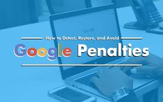 What You Should Know: How to Detect, Restore, and Avoid Google Penalties  Nobody wants to get penalized by Google. It's imperative to learn about the difference between Google filters and penalties, how to identify and fix them, and how to ensure your site doesn't get hit again. hashtag#searchengineoptimization #googletrends #googlepenalties Digital Marketing Trends, Seo Strategy, Restore, Filters, Restoration, How To Get, Messages, Learning, Google