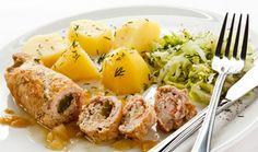 ... /recipe/apple-cornbread-stuffed-pork-loin-with-roasted-apple-gravy