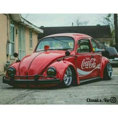 """3,103 Likes, 10 Comments - Vw Classics Official Instagram (@classics_vw) on Instagram: """"Thirsty?"""""""