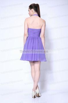 Taylor Swift Short Purple Dress Newark Speak Now concert Wedding Party Dresses, Bridal Dresses, Formal Dress Shops, Formal Dresses, Taylor Swift Photoshoot, Nice Dresses, Short Dresses, Applique Wedding Dress, Purple Dress