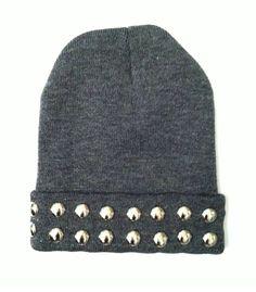 fca1286cee2f23 63 Best Beanies / Snapbacks images in 2013 | Beanie hats, Beanies ...