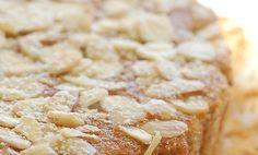 torta-pasqualina-dolce