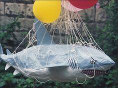 Google Image Result for http://www.graphicdesigngeeks.com/wp-content/uploads/M_Shark.jpg