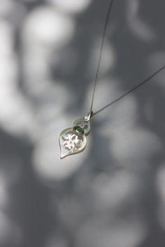 Diamond, Collection, Jewelry, Fashion, Chain, Moda, Jewlery, Bijoux, La Mode