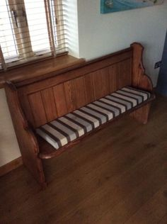 Church pew,  View more on the LINK: http://www.zeppy.io/product/gb/2/161855201163/