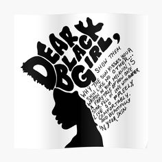 """""""Dear black girl, show them why the sun kisses your skin like no other … Your melanin has the story of how one star fell in love with another. Live so freely, comfortably and beautifully in your skin. """"/ Peace and love to all my sisters out there Art Black Love, Black Girl Art, My Black Is Beautiful, Black Girls Rock, Black Girl Magic, Art Girl, Black Girls Kissing, Black Girl Shirts, Beautiful Lips"""