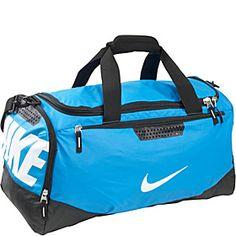 07e60c12a14 31 Best Nike Backpacks images   Nike backpacks, Duffel bag, Gym Bag