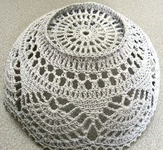 Old, Large Handmade, Crocheted Lace, Doily Bowl - An Heirloom Crochet Bowl, Thread Crochet, Crochet Motif, Hand Crochet, Crochet Lace, Free Crochet, Doily Art, Crochet Christmas Ornaments, Plastic Canvas Patterns
