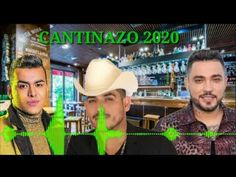 mundo canciones Guerrero34 - YouTube 6 Music, Music Songs, Espinosa Paz, World Music, Youtube, Popular Music, World, Songs, Sons