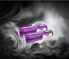 Efest IMR 18650 3000mAh 35A Battery (2-Pack) The Efest brand has captured the respect of many in the past due to its high performance batteries, and they'll continue to do so with its latest and greatest high drain battery yet, the all new 3000mAh 35A IMR Battery. This battery delivers a whopping 3000mAh battery capacity and offers up an incredible 35 amp maximum continuous discharge current, plenty enough for advanced applications, such as sub-ohm builds and heavy load mechanical mods.