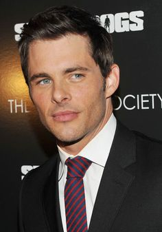 james marsden tumblrjames marsden instagram, james marsden height, james marsden gif, james marsden movies, james marsden versace, james marsden tumblr, james marsden gif hunt, james marsden 2017, james marsden son, james marsden young, james marsden tom welling, james marsden hugh jackman, james marsden hairspray, james marsden listal, james marsden michelle monaghan, james marsden ian somerhalder, james marsden fan, james marsden always on my mind, james marsden jack black, james marsden movie list