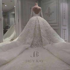 Excellent Wedding Ever Pnina Wedding Dresses, Pnina Tornai Dresses, Couture Wedding Gowns, Wedding Dress Styles, Bridal Gowns, Disney Princess Dresses, Princess Wedding Dresses, Muslimah Wedding Dress, Ball Gowns
