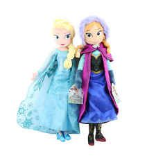Find frozen elsa anna in stock today online. Showcasing our robust assortment of Frozen Elsa Anna in stock and ready for shipping today online. Anna Disney, Frozen Disney, Disney Disney, Frozen Movie, Disney Toys, Disney Princess Toys, Frozen Princess, Princess Anna, Anna E Elsa