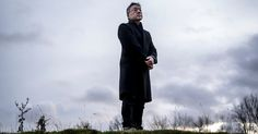 Kazuo Ishiguro Is Awarded the Nobel Prize in Literature - The New York Times