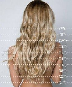 how long are your locks?