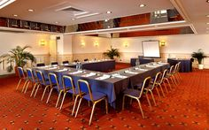 #Cheshire - The Hillcrest Hotel - Widnes - https://www.venuedirectory.com/venue/3377/the-hillcrest-hotel--widnes  This #meetings and #conference #venue offers 3 well equipped and versatile meeting rooms that are suitable for all #events, conferences, seminars, training courses, receptions and celebration dinners.