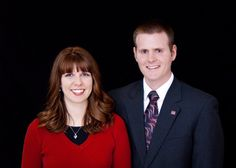 Brian and Ashley Todd, Missionaries to Costa Rica