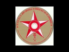 Jimmy Somerville / The Very Best Of Jimmy Somerville, Bronski Beat And The Communards 2001 - YouTube