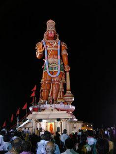 Hanuman Ji Wallpapers, Hanuman Chalisa, Lord Shiva Painting, Muslim Girls, Jay