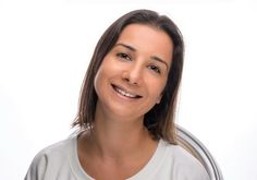 Catarina Soares dos Reis