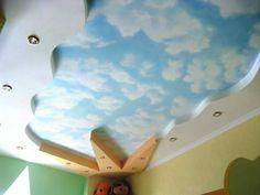 ceiling-designs-kids-rooms (12)