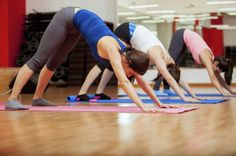 Confessions of an Ex-Yoga Hater!