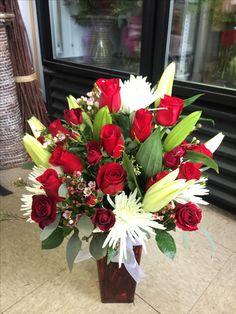 Flower Arrangements, Plants, Floral Arrangements, Plant, Planets