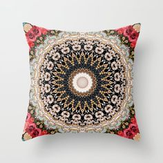 14 Pillows Ideas Pillows Printed Pillowcases Feather Painting