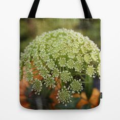 """Dark green Tote Bag by gunadesign - $22.00 Tote Bags are hand sewn in America using durable, yet lightweight, poly poplin fabric. All seams and stress points are double stitched for durability. They are washable, feature original artwork on both sides and a sturdy 1"""" wide cotton webbing strap for comfortably carrying over your shoulder."""