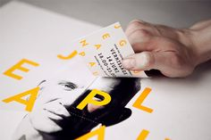 Jean Paul Gaultier poster is a visual treat | Posters | Creative Bloq