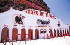 toreros en el fronton | Av. Santa María No. 221, Col. Gabilondo. Se presentan…