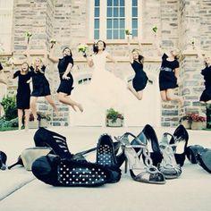 I want one of my wedding shots like this! Friend Wedding, Our Wedding, Dream Wedding, Wedding Bells, Wedding Stage, Wedding Reception, Rustic Wedding, Wedding Poses, Wedding Engagement
