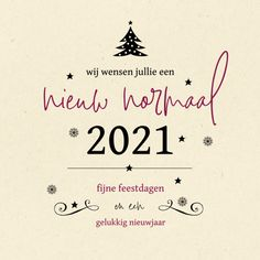 Christmas Quotes, Christmas Wishes, Christmas Time, Merry Christmas And Happy New Year, Happy Holidays, Happy Quotes, Best Quotes, Quotes About New Year, New Year Wishes