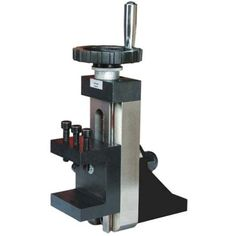 MILLING ATTACHMENT FOR LATHE