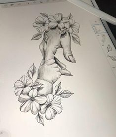 baby tattoos for moms 300333868903722464 - tattoo for son Pencil Drawings Of Flowers, Pencil Art Drawings, Art Drawings Sketches, Tattoo Sketches, Tattoo Drawings, Tattoo For Son, Tattoos For Daughters, Baby Tattoos, Body Art Tattoos