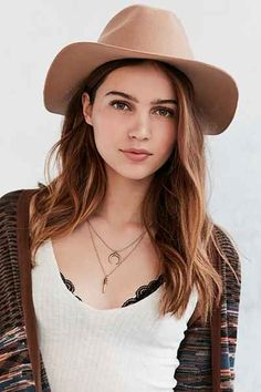 3693e4105e295 Ecote Scout Panama Hat Hats For Women