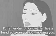 I think I may have learned to flirt from Shang Win... - Imgur