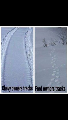 Everytime I see something like this I think of Nick. Haha Truck Memes, Car Memes, Chevy Memes, Truck Quotes, Ford Humor, Ford Jokes, Chevy Quotes, 4x4 Trucks, Chevy Trucks