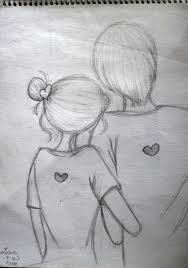 Ficar ao seu lado, é a melhor coisa do meu dia! ❤️