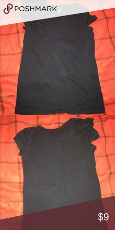 Kids shirt size M/8 Great condition Old Navy Shirts & Tops Blouses