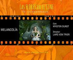 Lars Von Trier, Film, Movies, Movie Posters, Flowers, Art, Movie, Film Stock, Films