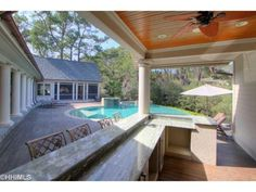 206 N Sea Pines Dr, Hilton Head Island, SC 29928 is For Sale - Zillow