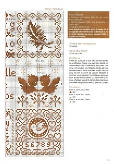 Album Archive - De fil en Aiguille HS 11 - Samplers et Marquoirs Stitch And Angel, Cross Stitch Angels, Cross Stitch For Kids, Cross Stitch Heart, Cross Stitch Alphabet, Cross Stitch Samplers, Cross Stitching, Blackwork Embroidery, Cross Stitch Embroidery