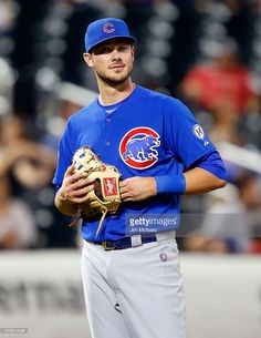 1f8c9770b55e9d7741f3aec968417c23 bryant cubs cubs fan kris bryant 76 of the chicago cubs lisa blumenfeld getty images