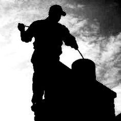 Cleaner Chimneys in Kerry Roof Cleaning, Roof Repair, Cork, Corks