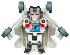 Transformers Series 1 Bot Shots Battle Game Figure  Star Scream G1 Colors by Transformers >>> Details can be found by clicking on the image.Note:It is affiliate link to Amazon. #halloween